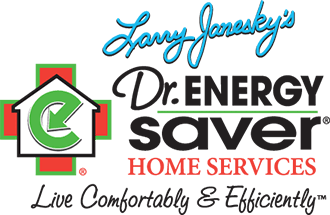 Dr. Energy Saver Of Connecticut